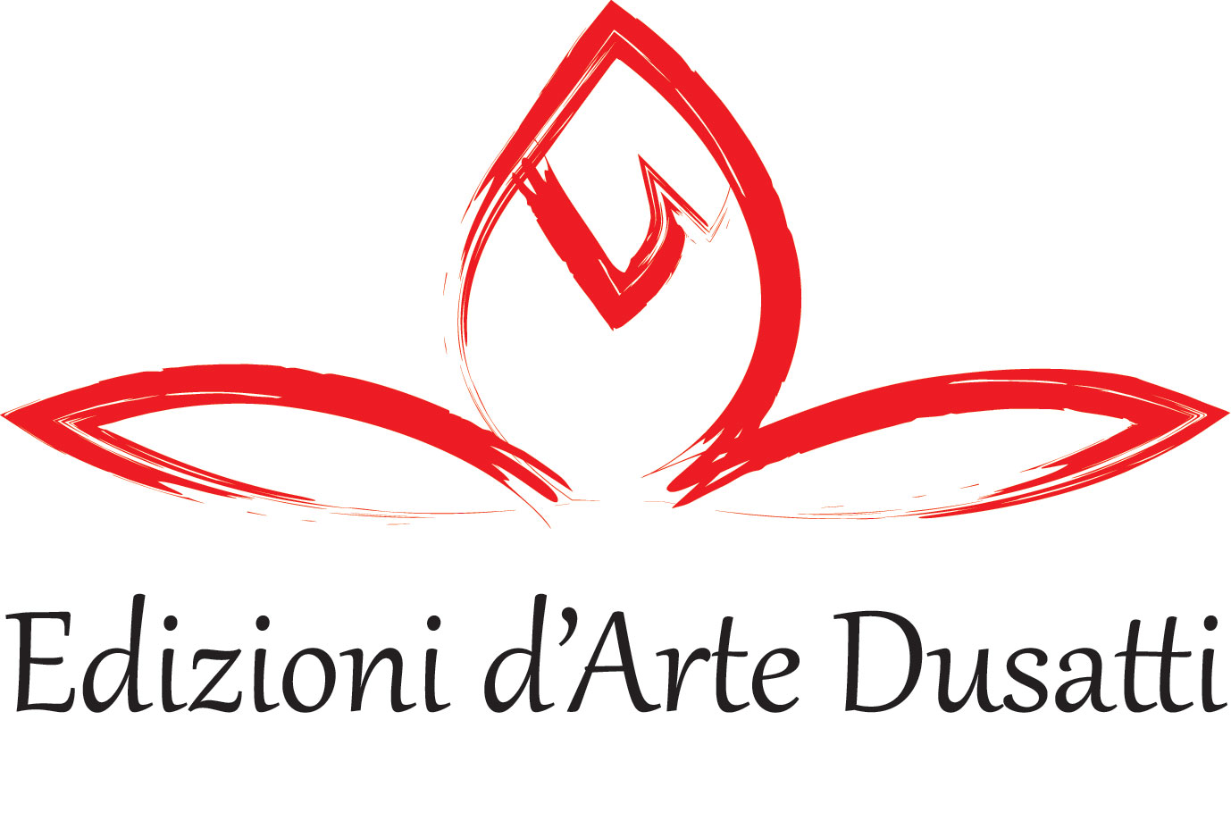 Edizioni d'Arte Dusatti