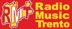 Radio Music Trento