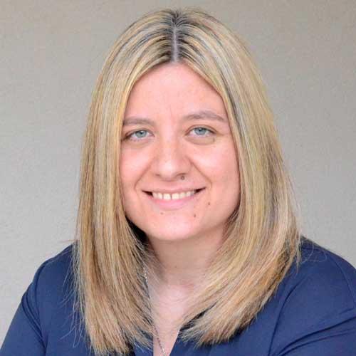 Eleonora Dusatti