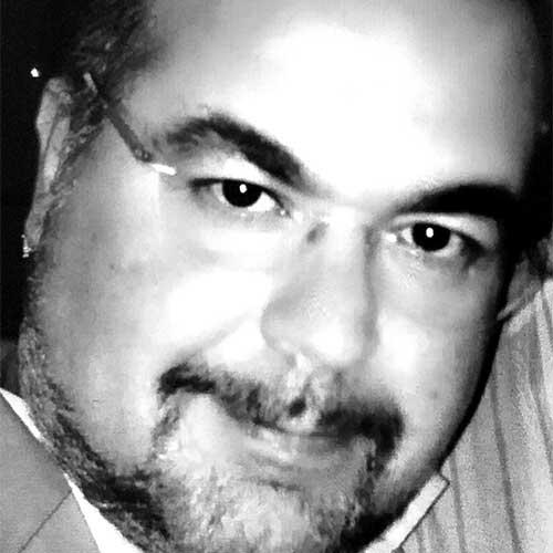 Roberto Facchinelli