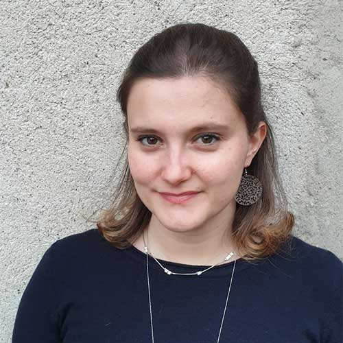 Valentina Serafini