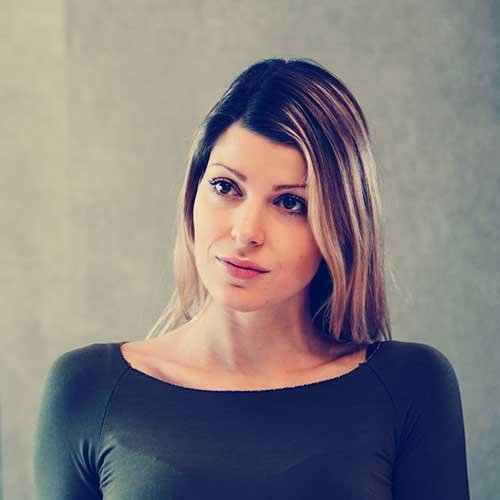 Valentina Trentini